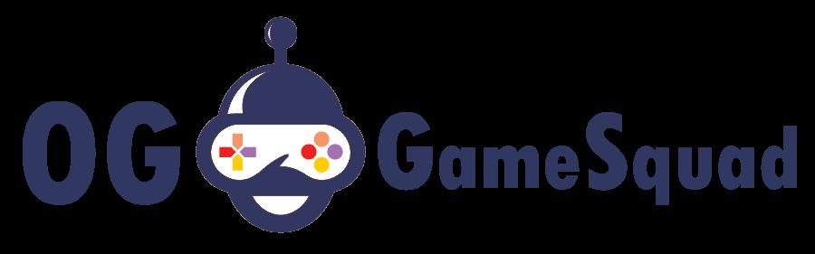 OG GameSquad